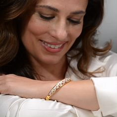 , I Love You Ruby Diamond Bangle , The PERFECT gift? You didn't hear it from us. Our customers say it best! Diamond Choker Necklace, Diamond Bangle, Diamond Pendant, Thin Diamond Band, Gold Diamond Wedding Band, I Love You Ring, Wedding Bands For Her, Bride Gifts, White Gold Diamonds
