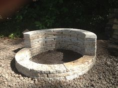 Lowe S Homemade Fire Pit Designs on lowe's pool deck design, lowe's outdoor fire pits, lowe's storage shed design,