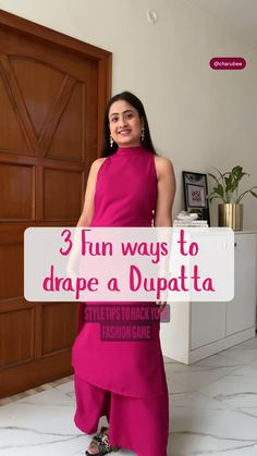 Party Wear Indian Dresses, Designer Party Wear Dresses, Kurti Designs Party Wear, Dress Indian Style, Indian Fashion Dresses, Indian Designer Outfits, Girls Fashion Clothes, Stylish Dresses For Girls, Stylish Dress Designs