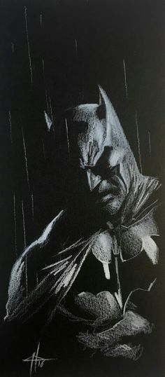 """I like draw Batman, Batman And Catwoman, Im Batman, Batman Arkham, Batman Robin, Batman Drawing, Batman Artwork, Batman Wallpaper, Comic Kunst, Comic Art"