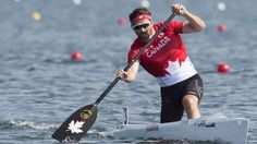 CBC Sports     Live Watch live on Sunday at 4:35 a.m. ET  CBC Sports Posted: May 26, 2017 9:28 AM ET Last Updated: May 28, 2017 1:57 AM ET      Click on the video player above on Sundayat 4:35 a.m. ET to watch some of Canada's bestcanoe and kayak athletes take on the world... - #Canoe, #CBC, #Cup, #Hungary, #Sports, #Sprint, #Watch, #World, #World_News
