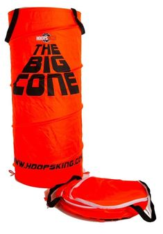 Sliding Dra.. Amber Athletics Gear Football Mesh Equipment Bag With Adjustable At All Costs