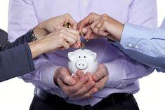 7 Frugal Habits Everyone Should Develop