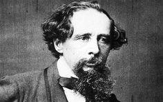 La clase media baja estaba compuesta por la burguesía respetable como los tenderos, maestros y periodistas. Un miembro de clase media baja exitoso, como Charles Dickens o Mark Twain, podría ser aceptado en la clase media alta. Nunca podría pertenecer a la clase alta; sus rangos estaban cerrados para aquellos que no habían nacido en esta clase o que no fueran fabulosamente ricos. Charles Dickens