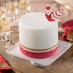 Paint directly onto fondant using a mixture of Wilton Icing Color, Pearl Dust…