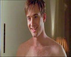 Matthew Macfadyen as Daniel Lindsay Duncan, Michael Gambon, Bbc Two, Matthew Macfadyen, Perfect Strangers, Bbc America, American, Films