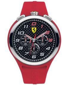 9fa90ed7d43 24 Best Ferrari Watch images
