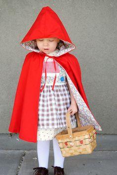 hart + sew | Vintage Baby Clothing: this week...