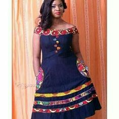 Patchwork Source by The post Patchwork – African Fashion Dresses appeared first on 2 Latest African Fashion Dresses, African Print Dresses, African Print Fashion, Africa Fashion, African Dress, African Attire, African Wear, African Women, Kitenge