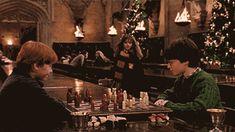 Harry Potter Gif, Film, Women's Fashion, Painting, Wallpapers, Movie, Fashion Women, Film Stock
