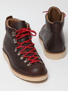 fracaps mountain boots