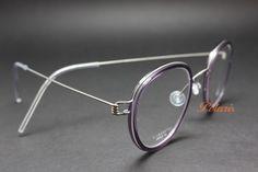 린드버그 안경테 신상품 입고!! 린드버그 카메론(CAMERON), 렉스(LEX), 할리(HARLEY), 잭키(JACKEI)44 : 네이버 블로그 Bangles, Bracelets, Eyewear, Glasses, Silver, Jewelry, Collections, Men Styles, Eyeglasses