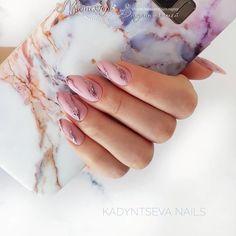 Manikűr | Köröm design | VK
