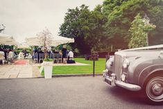 Don't just imagine your wedding day in Killarney, step into the world of VR with a showaround at our stunning wedding venue at The Brehon Hotel Killarney Bridal Car, Wedding Venues, Wedding Cars, Antique Cars, Journey, Kitchens, Wedding Bride, Wedding Reception Venues, Vintage Cars