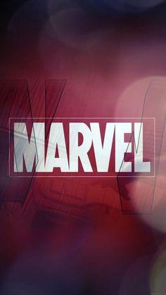 Marvel Universe Wallpaper Wallpapers) – Wallpapers and Backgrounds Marvel Avengers, Marvel Logo, Marvel Dc Comics, Memes Marvel, Marvel Fan, Marvel Heroes, Captain Marvel, Marvel Studios Logo, Marvel Movies
