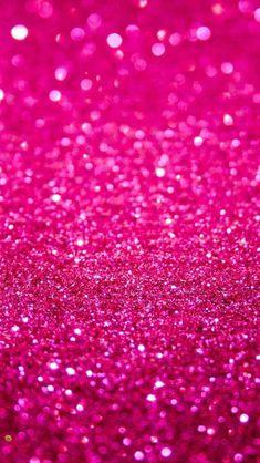 26 Best Pink Metallica images  55aa4a926ba5