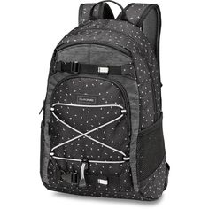 c5cb44ee63a This thoughtfully designed kids' sized backpack features a lower cubic  inch) volume for lighter loads, plus safety features including reflective  details and ...