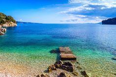 Die besten Korfu Tipps auf einen Blick | Urlaubsguru.de
