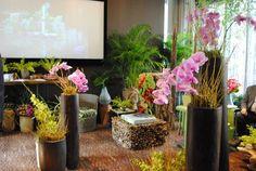 2012 Philadelphia International Flower Show Opens March 4th via Coast to Coast Mom (so pwetty)