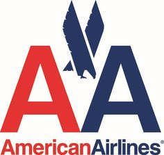 American Airlines' Makeover: Design Pros Weigh In - Forbes