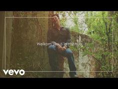 Manie Jackson - Welkom Jesus in my Huis (Liriek Video) - YouTube Gospel Music, Music Songs, Music Videos, Jackson Song, Next Video, Youtube, Memories, Afrikaans, Nature