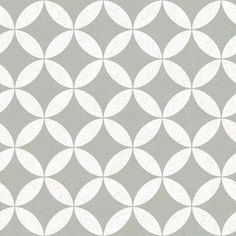 Tempaper Terrazzo Star Stone Self-Adhesive Removable Wallpaper Gray : Target