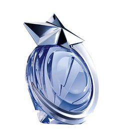Thierry Mugler Angel Eau de Toilette…not to be confused with the Eau de parfum! They smell totally different. This one is a fav for me. Loving Thierry Mugler this year! Perfume Angel, Angel Fragrance, Fragrance Parfum, New Fragrances, J Adore Parfum, Thierry Mugler Angel, Boutique Parfum, Cosmetics & Perfume, Make Up