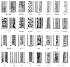 sword_patterns_overview.gif (1674×1608)