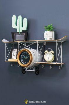 Home decored wall creative Best ideas – Home Office Wallpaper