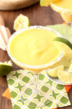 ... Pinterest | Margaritas, Pineapple Margarita and Homemade Irish Cream