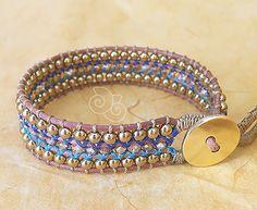 I need this bracelet!