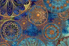 Grunge Craft Tissue Paper | Zazzle Decoupage Tissue Paper, Grunge, Tapestry, Crafts, Wallpapers, Texture, Design, Decor, Pictures