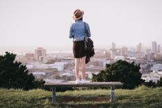 5 Life Lessons to Help Introverts Survive in an Extroverted World