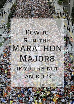 Marathon Training Quotes Funny Runners Best Ideas – Running Triathlon Training, Half Marathon Training, Ironman Triathlon, Running Workouts, Running Tips, Strength Training Quotes, Marathon Tips, Marathon Quotes, Weight Training For Beginners
