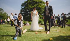 Wedding Games are the perfect icebreaker for the guests. We have some great lawn games and Party Game Ideas for you to choose from! Diy Wedding Video, Wedding Book, Wedding Tips, Wedding Couples, Wedding Venues, Wedding Photos, Wedding Bride, Classic Wedding Games, Fun Wedding Games