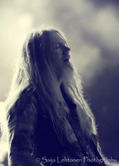 Marco Hietala - Nightwish  #MarcoHietala #Nightwish