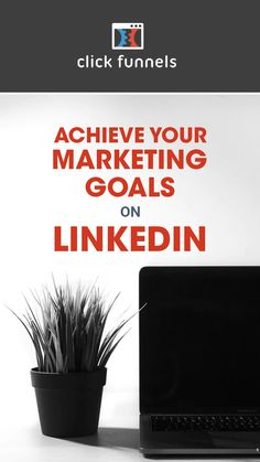 Marketing Tactics, Marketing Goals, Small Business Marketing, Internet Marketing, Social Media Marketing, Gary Vee, Lead Generation, Affliction Clothing, Passive Income
