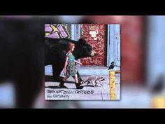 レッド・ホット・チリ・ペッパーズ新SG「Dark Necessities」公開。ニュー・アルバム『The Getaway』リリースを発表 - 宮嵜広司の「明るい洋楽」 (2016/05/06)| ブログ | RO69(アールオーロック) - ロッキング・オンの音楽情報サイト