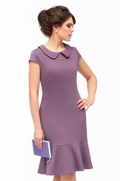 Платье Modellos арт. П-343-1