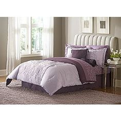 1000 Images About Bedroom Ideas On Pinterest Comforter