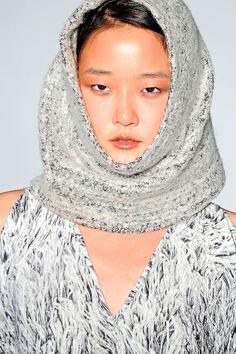 Zero   Maria Cornejo Fall 2011 RTW - Review - Vogue