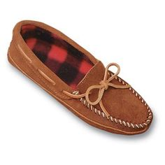 fast delivery for sale Minnetonka Men's X-Large Double Bottom Drivin gMoccasins sale 2015 new 2014 new for sale outlet affordable free shipping really ND5bH