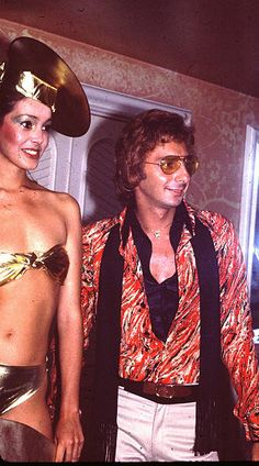 Barry Manilow Party at St Regis Hotel July 27 1978 Barry Manilow, Party, Singers, Magic, Gallery, Artist, Pictures, Inspiration, Photos