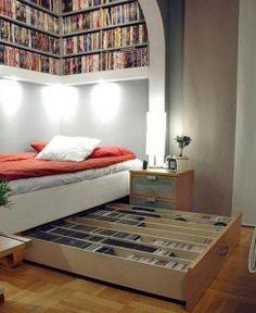 cama_livraria