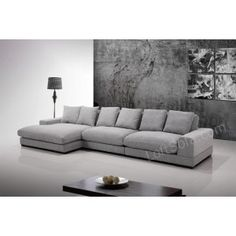 current favourite-grey home decor