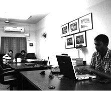 Interior Designers in Chrompet Interior decorators false ceiling