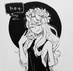 Hey...you?