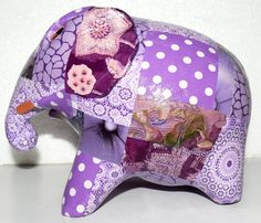 """Silk & Pepper adds a """"touch of elegance"""" ORIGINAL & UNIQUE CREATIONS FOUND ONLY AT SHOP SILK & PEPPER Created and made by Valérie.B. #Elephants #PhnomPenh"""