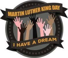 Encourage your students to express their own dreams for a peaceful world with this Martin Luther King Jr. Day Classroom Activity from our writers at Simple Solutions.