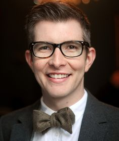 Gareth malone tumblr music pinterest gareth malone says yay craft supplies i shall play music fandeluxe Ebook collections